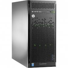 HP_Proliant_110